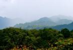 Bali Barat Park