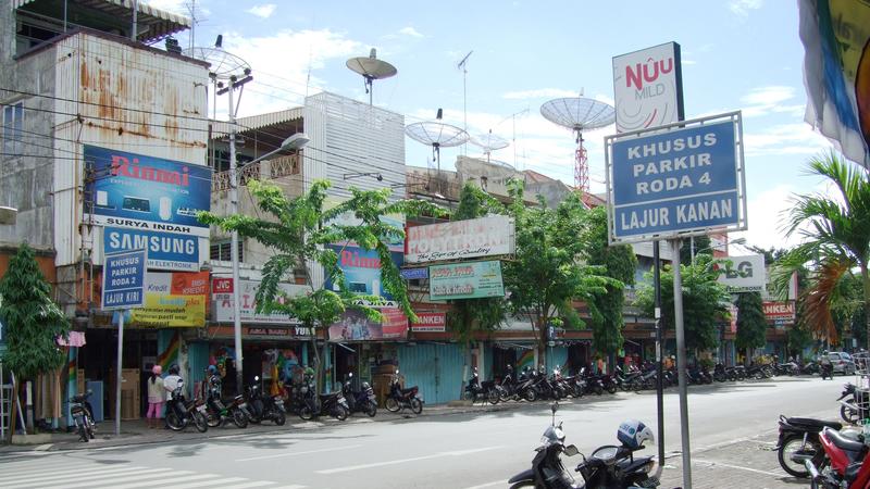 singaraja bali Gallery