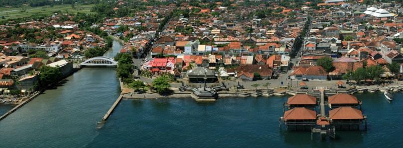 Singaraja and Bedugul North Coast Bali Mountain Tour | Viator